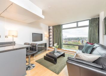 Marvelous Thumbnail 1 Bed Flat For Sale In Parliament View, Albert Embankment, London Awesome Design