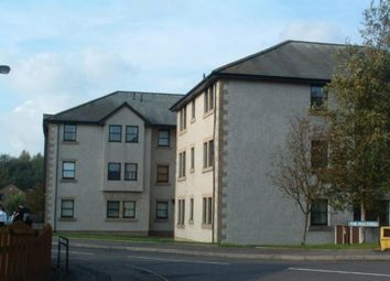 Thumbnail 2 bed flat to rent in The Maltings, Linlithgow