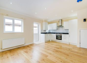 3 bed property for sale in Eastcote Lane, Harrow HA2