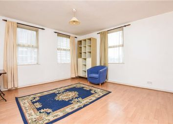 Thumbnail 1 bedroom flat for sale in London Road, Mitcham, Surrey