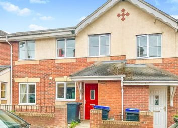 2 bed terraced house for sale in New Street, Earl Shilton, Leicester LE9