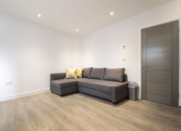 Thumbnail 1 bed flat to rent in Dollis Mews, Finchley Central, London