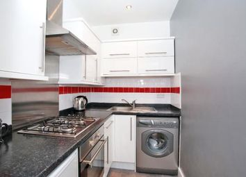 Thumbnail 1 bedroom flat to rent in Union Grove, Aberdeen