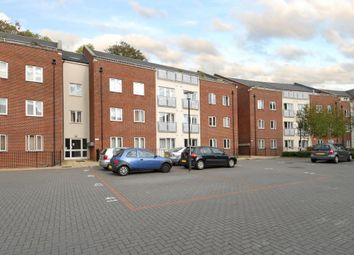 Thumbnail 2 bedroom flat for sale in Central Headington, Oxford