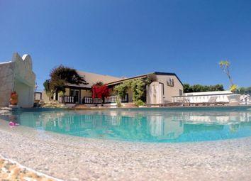 Thumbnail 3 bed villa for sale in Bpa5051, Vila Do Bispo, Portugal