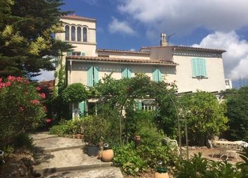Thumbnail 6 bed property for sale in Hyeres, Var, France