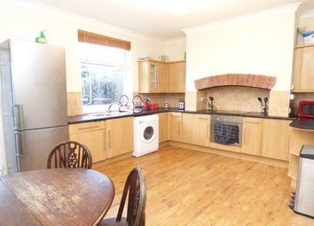 Thumbnail 2 bed property to rent in Pleckgate Road, Blackburn