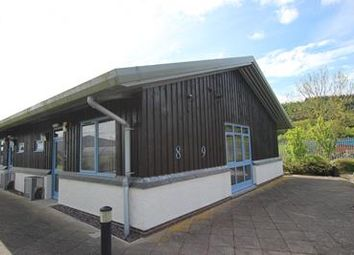 Thumbnail Office to let in Unit 9, Broadaxe Business Park, Presteigne