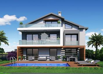 Thumbnail 5 bed villa for sale in Fethiye, Muğla, Aydın, Aegean, Turkey