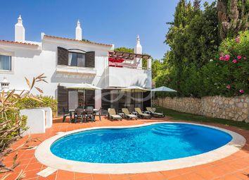 Thumbnail 3 bed villa for sale in Quinta Do Lago, Quinta Do Lago, Portugal