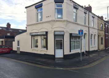 Thumbnail 2 bed flat to rent in Hardshaw Street, St. Helens