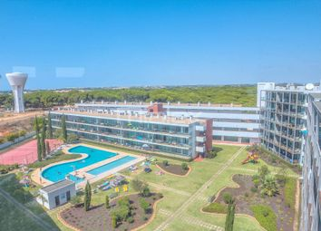 Thumbnail 2 bed apartment for sale in Vilamoura Lawn Bowls Club, Avenida Engenheiro João Meireles, 8125-414, Portugal
