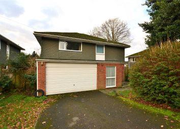 Thumbnail Room to rent in Heatherley Road, Camberley, Surrey