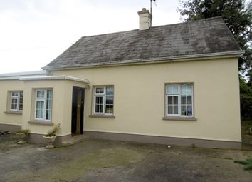 Thumbnail 4 bed cottage for sale in Greenmount Cottage, Newcastle, Tipperary