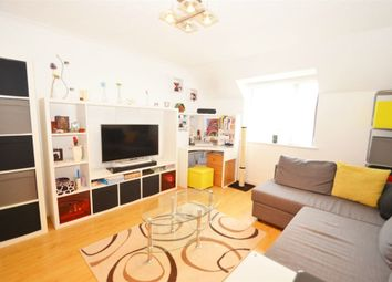 Thumbnail 1 bed flat to rent in Sandpiper Court, Shellduck Close, Colindale