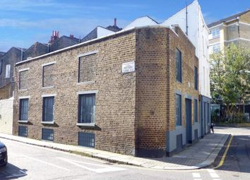 Thumbnail Office to let in 82 Princedale Road, Holland Park