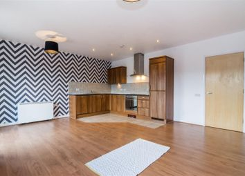 Thumbnail 2 bed flat to rent in Town Square, Kerry Garth, Horsforth