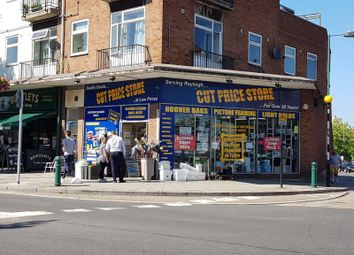 Thumbnail Retail premises to let in Shop, 33, Eastwood Road, Rayleigh