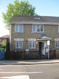 Thumbnail Studio to rent in Goldsmith Road, Peckham, London