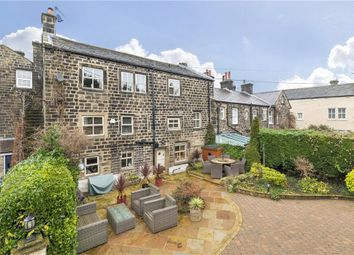 4 bed property for sale in Main Street, Burley In Wharfedale, Ilkley, West Yorkshire LS29