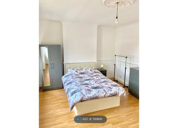 Thumbnail Room to rent in Cerise Road, London