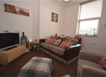 Thumbnail 5 bedroom semi-detached house to rent in Hylton Road, Sunderland, Tyne And Wear