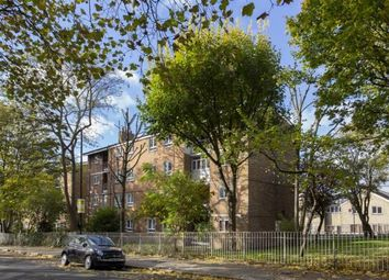 Thumbnail 4 bed flat to rent in Camden Square, Camden
