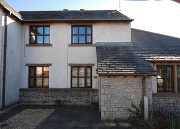 Thumbnail 2 bed mews house for sale in Fallowfield Avenue, Ulverston