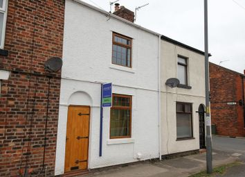 Thumbnail 2 bedroom terraced house to rent in Preston Road, Standish, Wigan
