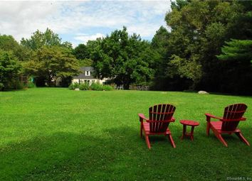 Thumbnail Property for sale in Westport, Connecticut, United States Of America