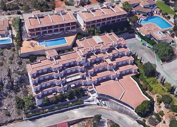 Thumbnail 2 bed apartment for sale in Pego, Alicante, Spain