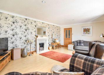 Thumbnail 4 bed detached bungalow for sale in Wyndham Terrace, Egremont