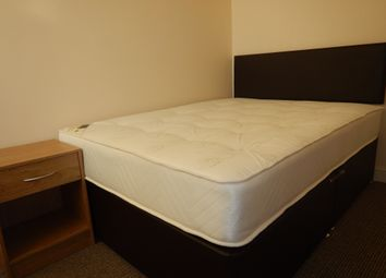 Thumbnail Room to rent in Old Liverpool Road, Warrington, Cheshire
