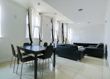 Thumbnail 3 bed flat to rent in Commercial Street, London, Spitalfields