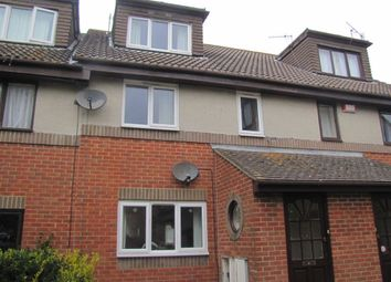 Thumbnail 6 bed property to rent in Regency Place, Canterbury