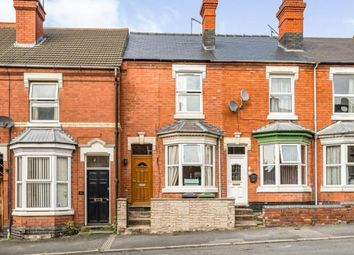 Thumbnail 3 bed terraced house for sale in Offmore Road, Kidderminster
