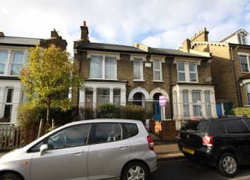 Thumbnail 3 bed semi-detached house for sale in Pembroke Road, Walthamstow