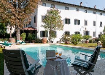 Thumbnail 6 bed villa for sale in Bagni di Lucca, Bagni di Lucca, Tuscany, Italy