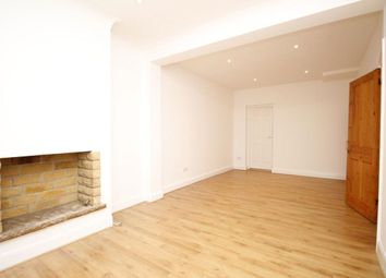 Thumbnail 1 bed property to rent in Windmill Road, Sunbury-On-Thames