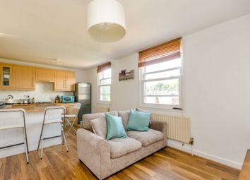 1 bed maisonette for sale in St Kitts Terrace, Gipsy Hill, London SE19