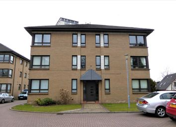 Thumbnail 2 bed flat to rent in 2 Talbot Court, Knightswood, Glasgow