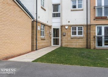 Thumbnail 2 bed flat for sale in Sun Gardens, Thornaby, Stockton-On-Tees, North Yorkshire