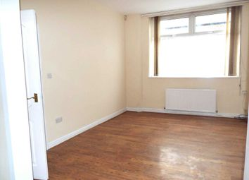 Thumbnail 3 bedroom semi-detached house to rent in Lyons Lane, Chorley PR60Pt