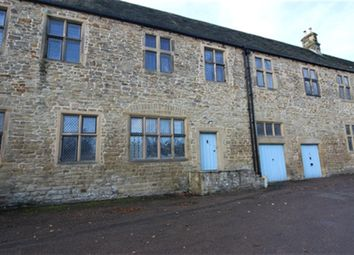 Thumbnail 2 bed property to rent in Stableyard Cottage, Hardwick Hall Estate, Doe Lea, Chesterfield, Derbyshire
