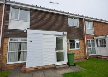 2 bed flat to rent in Freshney Drive, Grimsby DN31
