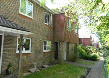 Thumbnail 2 bed property to rent in The Foresters, Compton Lane, Horsham