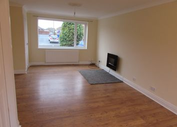 Thumbnail 3 bed semi-detached house to rent in Brecon Drive, Hindley, Wigan