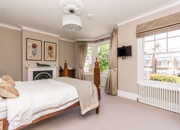 Thumbnail 5 bed property for sale in Crediton Road, Kensal Rise