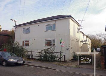 Thumbnail Studio to rent in |Ref: 1415|, Adelaide Road, Southampton