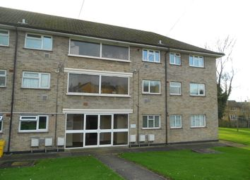 Thumbnail 2 bedroom flat to rent in Hermes Place, Ilchester, Yeovil